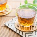 家で作る麦茶がおいしくない!おいしい麦茶を作る方法